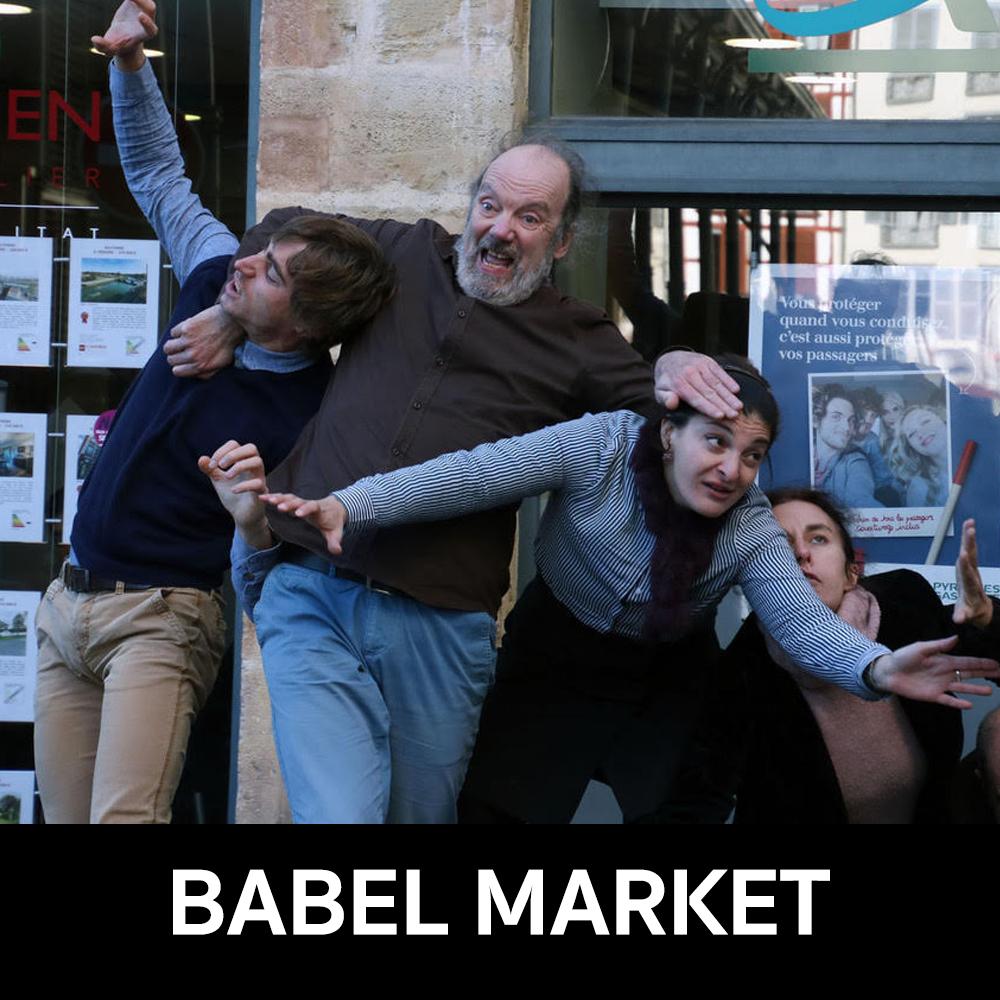 BABEL MARKET-vi