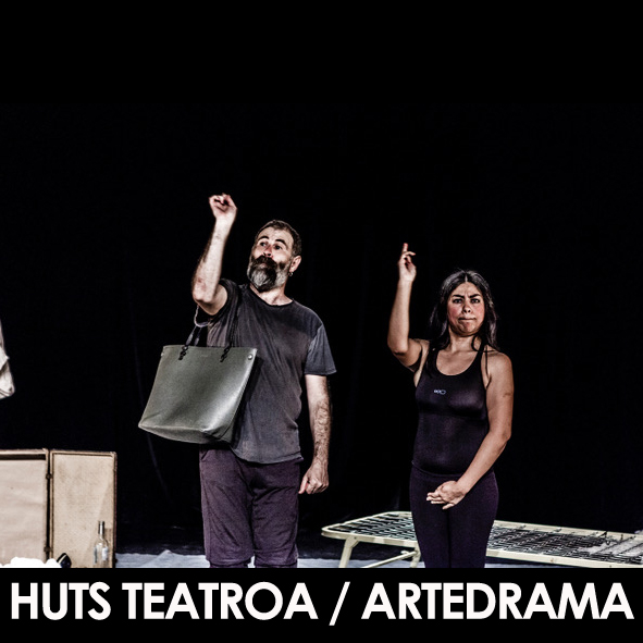 ARTEDRA