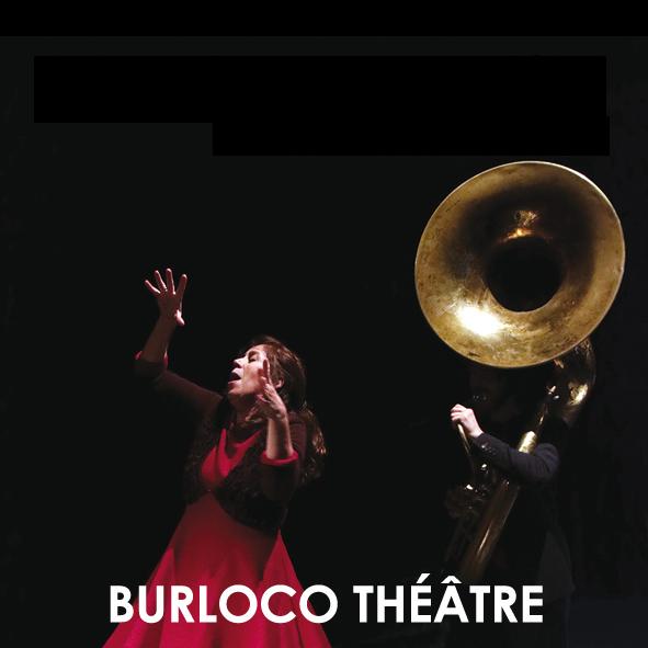 BurlocoSite