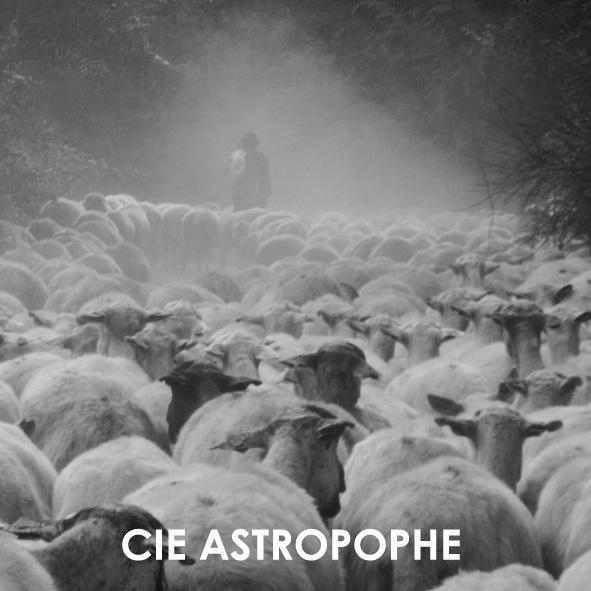 Astropophe
