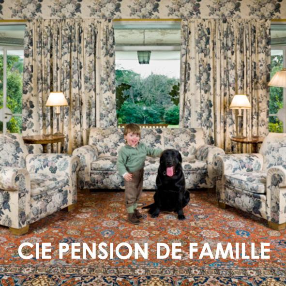 PensionSite