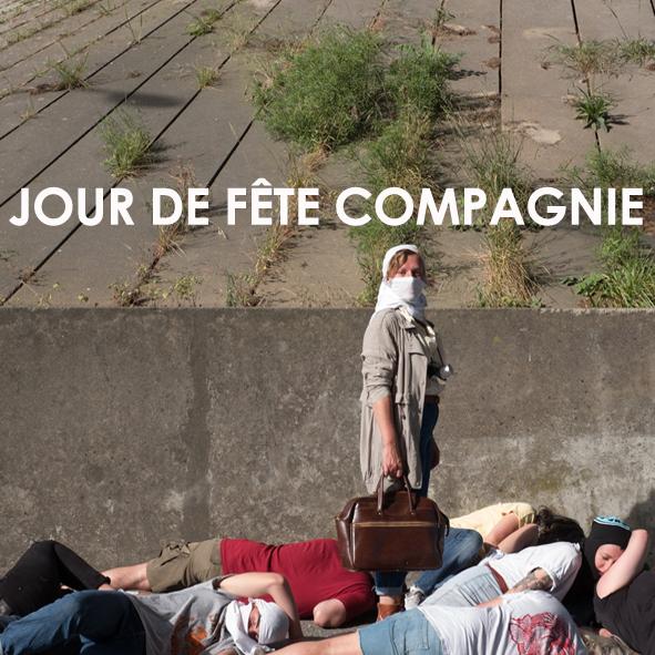 JourFete