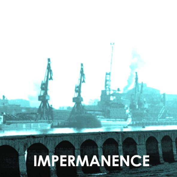 Impermanence